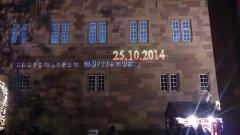 landesmuseum-wuerttemberg-0001.jpg