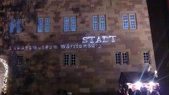 landesmuseum-wuerttemberg-0003.jpg