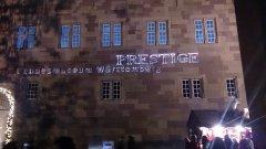 landesmuseum-wuerttemberg-0004.jpg