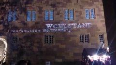 landesmuseum-wuerttemberg-0005.jpg