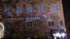landesmuseum-wuerttemberg-0006.jpg