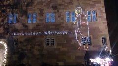 landesmuseum-wuerttemberg-0007.jpg