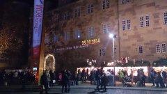 landesmuseum-wuerttemberg-0009.jpg