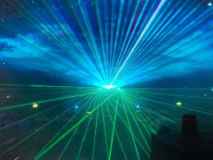 nightclub_fun_park_marburg-0001.jpg