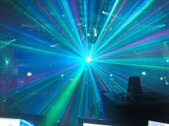 nightclub_fun_park_marburg-0002.jpg