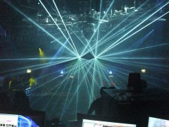 nightclub_fun_park_marburg-0003.jpg