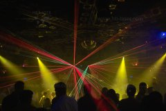 nightclub_fun_park_marburg-0007.jpg