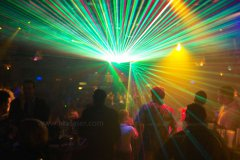nightclub_fun_park_marburg-0008.jpg