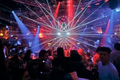 nightclub_fun_park_marburg-0010.jpg