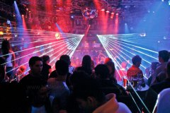nightclub_fun_park_marburg-0011.jpg