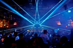 nightclub_fun_park_marburg-0012.jpg