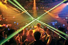 nightclub_fun_park_marburg-0013.jpg