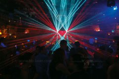 nightclub_fun_park_marburg-0014.jpg