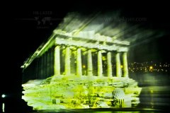 Olympic-Games-Athens-0007.jpg