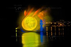 Olympic-Games-Athens-0008.jpg