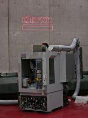 Chiron-0001.jpg