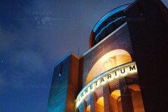 Planetarium-Hamburg-0003.jpg