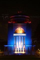 Planetarium-Hamburg-0004.jpg