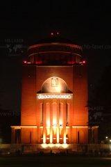 Planetarium-Hamburg-0006.jpg