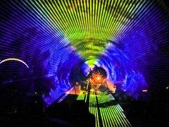 Planetarium-Hamburg-0012.jpg