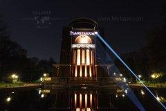 Planetarium-Hamburg-0015.jpg
