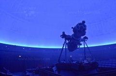 Planetarium-Nuernberg-0003.jpg
