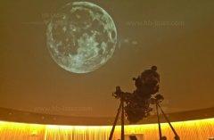 Planetarium-Nuernberg-0004.jpg