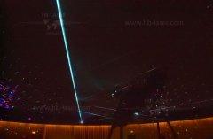 Planetarium-Nuernberg-0005.jpg