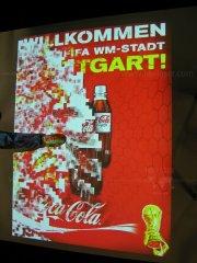 Coca-Cola-IVS-0007.jpg