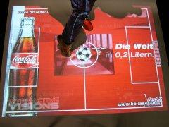 Coca-Cola-IVS-0008.jpg