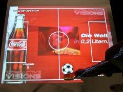 Coca-Cola-IVS-0009.jpg