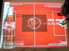 Coca-Cola-IVS-0010.jpg