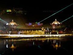 Huaquing-Palace-Xian-0002.jpg