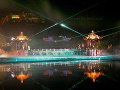 Huaquing-Palace-Xian-0005.jpg