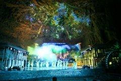 TengLong-Cave-0002.jpg