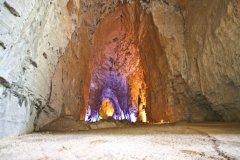 TengLong-Cave-0014.jpg