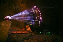 TengLong-Cave-0018.jpg