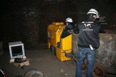 Salt-Mine-Berchtesgaden-0003.jpg
