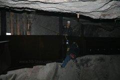 Salt-Mine-Berchtesgaden-0005.jpg