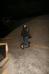 Salt-Mine-Berchtesgaden-0042.jpg