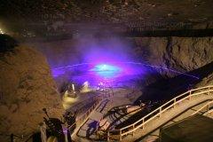 Salt-Mine-Berchtesgaden-0045.jpg
