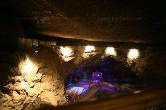 Salt-Mine-Berchtesgaden-0050.jpg