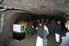 Salt-Mine-Berchtesgaden-0058.jpg