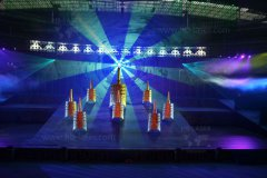 8th-Art-festival-Wuhan-China-0001.jpg