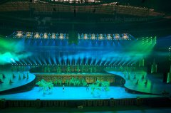 8th-Art-festival-Wuhan-China-0002.jpg