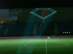 Cairo-Stadium-Egypt-0001.jpg