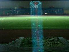 Cairo-Stadium-Egypt-0002.jpg