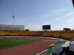 Cairo-Stadium-Egypt-0003.jpg