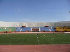 Cairo-Stadium-Egypt-0004.jpg