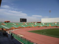 Cairo-Stadium-Egypt-0005.jpg